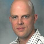 Ansgar Adamski, Mathematik, Physik